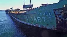 schiffe aus beton lost places bilder tv wunschliste