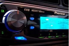 paroles car radio autoradio pioneer simple din happycash
