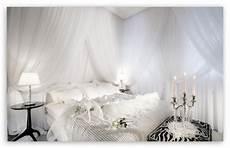 tapete schlafzimmer romantisch white bedroom 4k hd desktop wallpaper for 4k