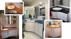 meuble de salle de bain en angle les meubles de salle de bain d angles atlantic bain