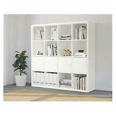 ikea scaffali e librerie librerie e scaffali ikea per la casa acquisti su ebay