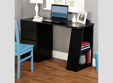 Furniture: Agreeable Computer Desk At Walmart For Every
