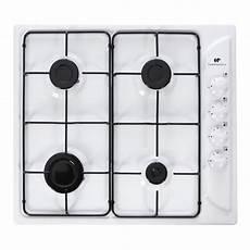 plaque 4 feux gaz avis plaque cuisson 4 feux gaz 2019 d 233 couvrez le