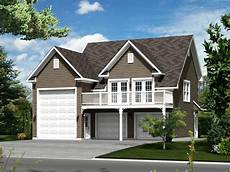 rv garage apartment plan 072g 0035 carriage house