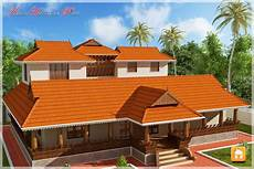 kerala nalukettu house plans beautiful traditional nalukettu model kerala house plan