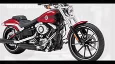 Motor Modif Harley Murah by Modifikasi Motor Harley