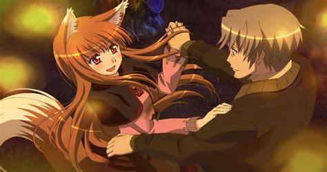 Best Hentai Anime 2013