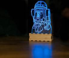 r2 d2 star wars l r2d2 night light r2d2 desk l star