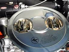 Klimaanlage Funktioniert Nicht - 1961 chevrolet corvette available dual quads great