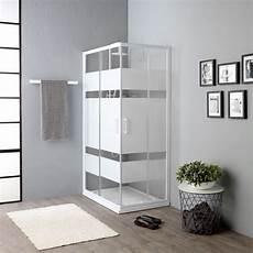 box doccia 70 x 90 doccia 70x90 cristallo 4mm serigrafato prezzo economico