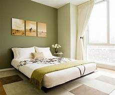 feng shui farbe schlafzimmer wall color olive green is trendy ideas green bedroom