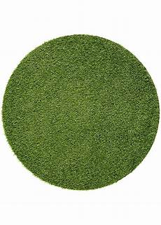 kunstrasen teppich runder kunstrasen teppich von bonprix f 252 r 49 99 ansehen