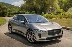 new jaguar 2019 specs and review 2019 jaguar i pace drive pace car for in an
