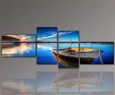 wandbilder glas wandbild wohnzimmer orchideen glas modern xxl mehrteilig