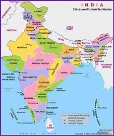 10 different states of india india know all about india including its history
