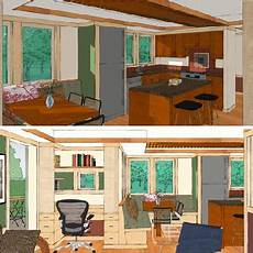 susan susanka house plans susanka s not so big bungalow tinyhousejoy