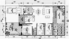 Desain Rumah Minimalis 10x20 Dengan Kolam Renang Rumah Mini