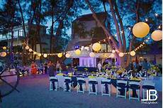 Sunset Wedding Venues In Florida fl lgbt wedding reception site house