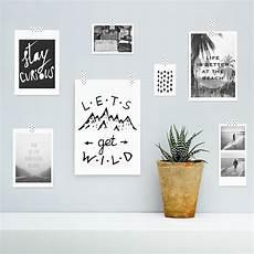 Fotos Ohne Rahmen An Die Wand Kleben Rahmenlos Fotos