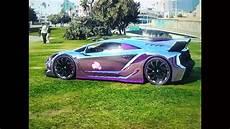 auto bild coole autos gta 5
