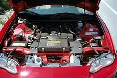 download car manuals 1996 chevrolet camaro engine control chevrolet camaro z28 1970 1981 haynes service repair manual sagin workshop car manuals repair