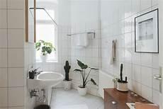 fresh bathroom ideas clean your bathroom in 7 steps real simple