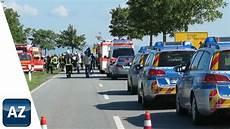 T 246 Dlicher Unfall Bei W 246 Rrstadt