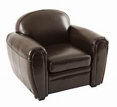 petit fauteuil pour enfant 101693 petit fauteuil b 233 b 233 trendyyy