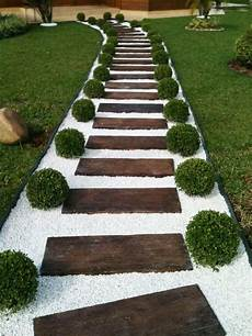 bordure jardin caoutchouc vous trouverez dans notre galerie d images la bordure