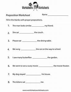preposition printable worksheets new 639 first grade preposition worksheet firstgrade worksheet