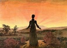 Romantik Caspar David Friedrich - schmittis welt de 187 2011 187 november 187 16