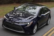 2020 toyota altis toyota corolla altis 2020 set for august debut in thailand