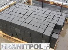 Pflasterarbeiten Aus Polen - exklusive baustoffe granitpol de
