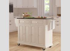 Kitchen Islands & Kitchen Carts You'll Love   Wayfair.ca