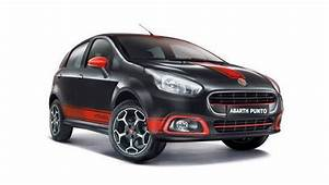Fiat Abarth Punto Price GST Rates Images Mileage