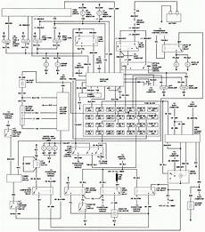 2000 Town And Country Wiring Diagrams Wiring Diagram