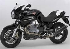 Moto Guzzi Sport 1200 2006 08 Prezzo E Scheda Tecnica