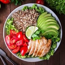 alimenti con basso indice glicemico tabella elenco alimenti con basso indice glicemico per la tua