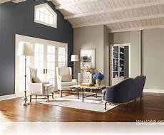 34 best paint colors images pinterest home ideas paint colors and apartments