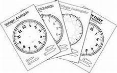 Uhr Malvorlagen Word Malvorlagen Uhren 235 Malvorlage Uhr Ausmalbilder