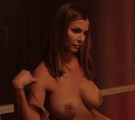 Jennifer Carpenter Sex