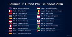 F1 Calendar Free Wallpaper Hd Collection