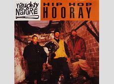 hip hop hooray year,naugthy by nature hip hop hurray vma,hip hop hooray english book