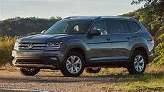 vw atlas reviews vw atlas 2017 review car magazine