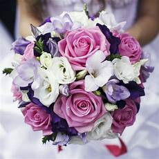 wedding roses articles easy weddings