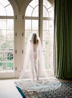 Boudoir Wedding Photography Ideas