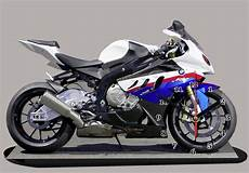 moto 3 cylindres moto 3 cylindres 4 temps