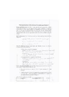 hardships and suffering of the great depression worksheet name jaw 7 a 0174 period 1 2 date