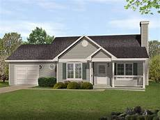 small ranch home plans smalltowndjs marley ranch home plan 058d 0187 house plans and more