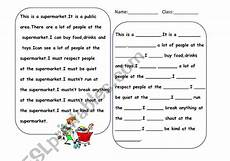 composition writing worksheets for grade 1 22762 guided writing 1 for grade 2 esl worksheet by cerniskizerp